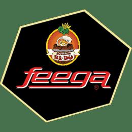 Feega