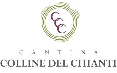 cantina-colline-del-chianti-logo