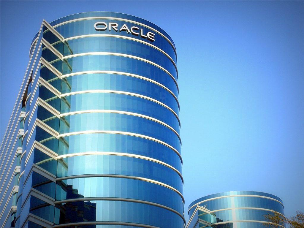 Oracle y Walmart adquirirán un 20 por ciento de la nueva TikTok Global
