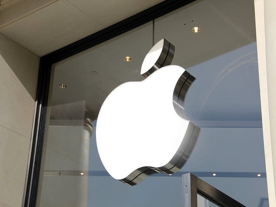 Apple presentó sus nuevos productos