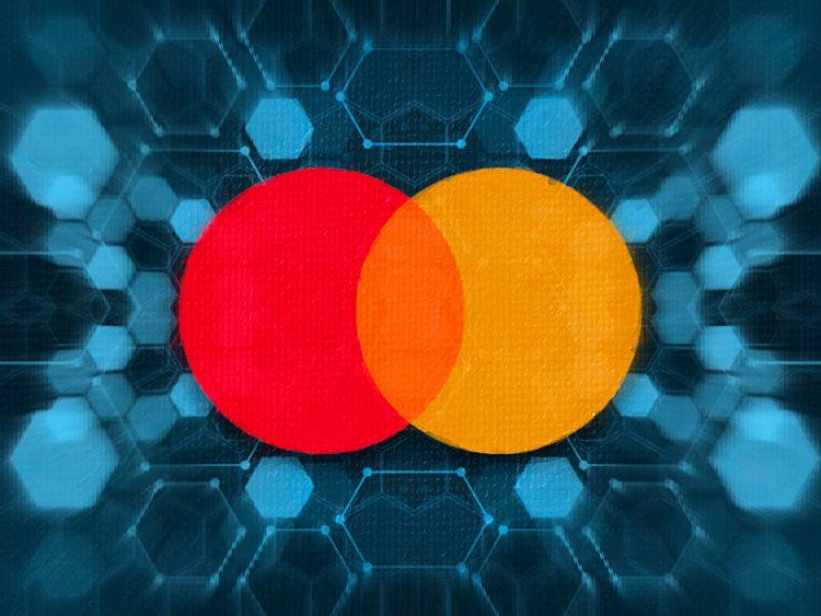 Mastercard lanza plataforma de prueba de Monedas Digitales de Bancos Centrales