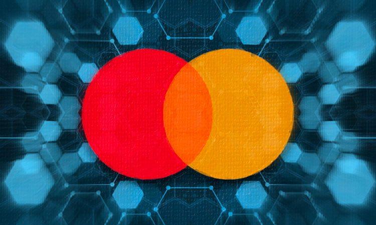 Mastercard lanza plataforma de prueba de Monedas Digitales