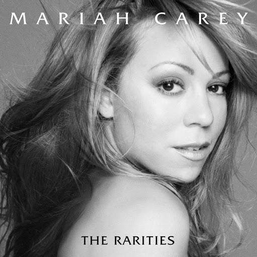 Mariah Carey celebra el 30º aniversario de su carrera discográfica con el lanzamiento de The Rarities
