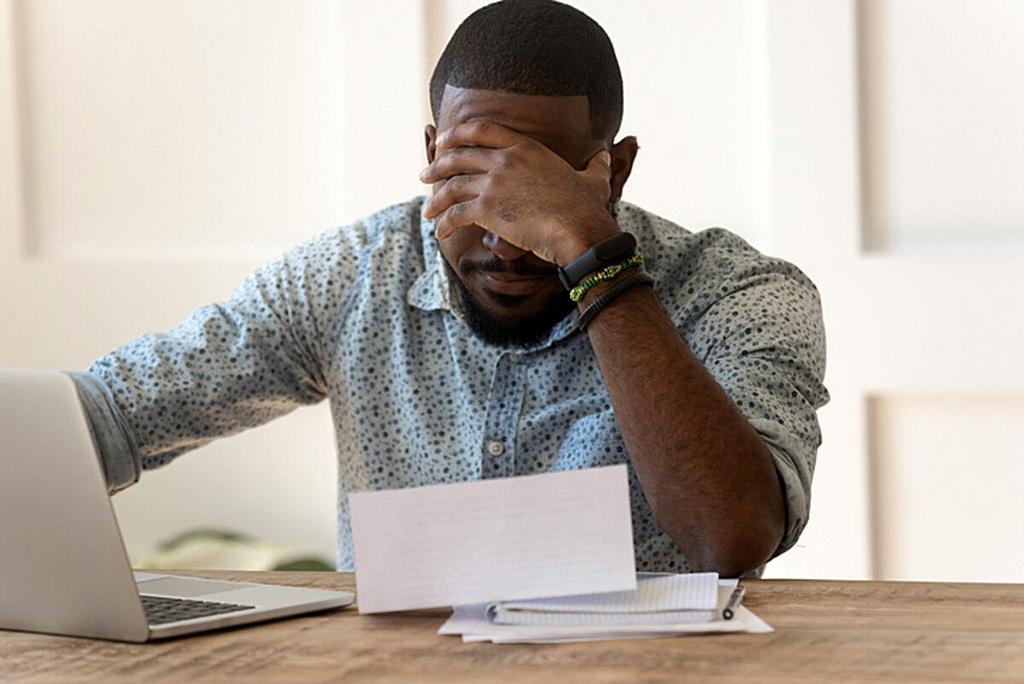 ¿Necesita asistencia con el pago de sus facturas o de su vivienda?