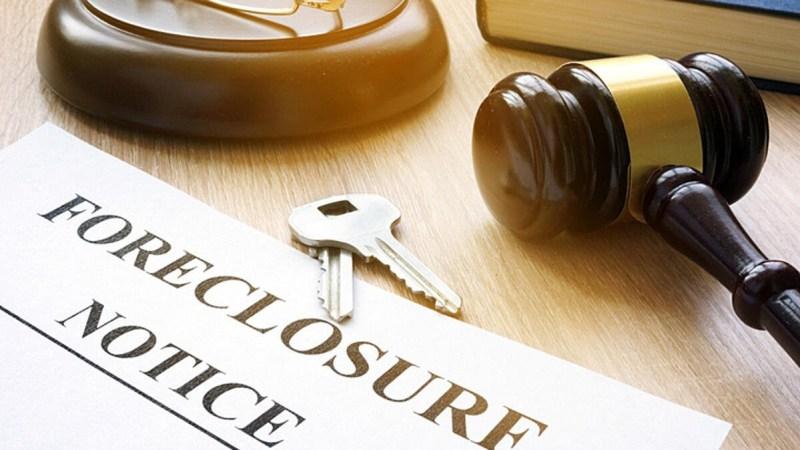 Opciones para solicitar ayuda hipotecaria