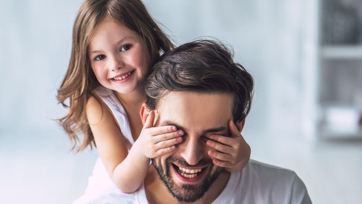 ¿Qué tipos de padres hay en América Latina?