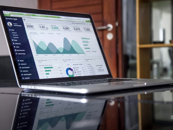 Estrategia de marketing de contenidos: consejos rápidos para redactar artículos para mejorar el marketing