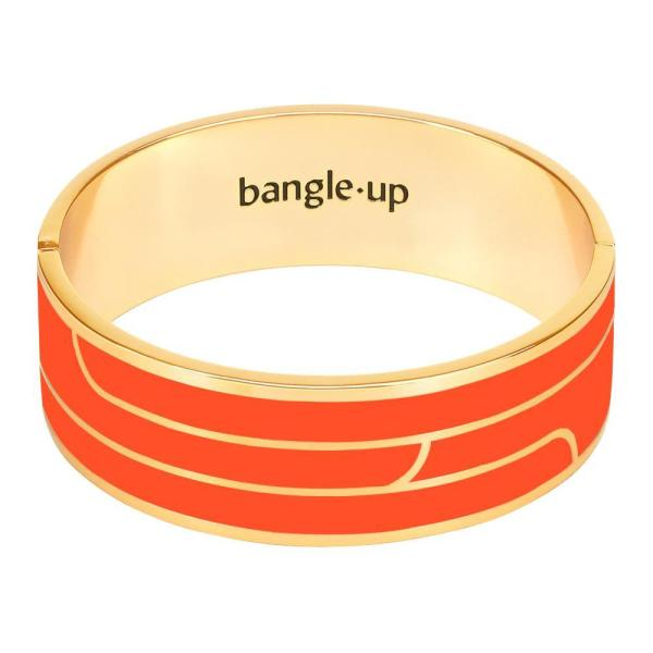 Bangle-Up-Gaya-Tangerine