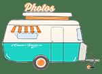La caravane à souvenirs, le spécialiste de vos photobooth en Alsace