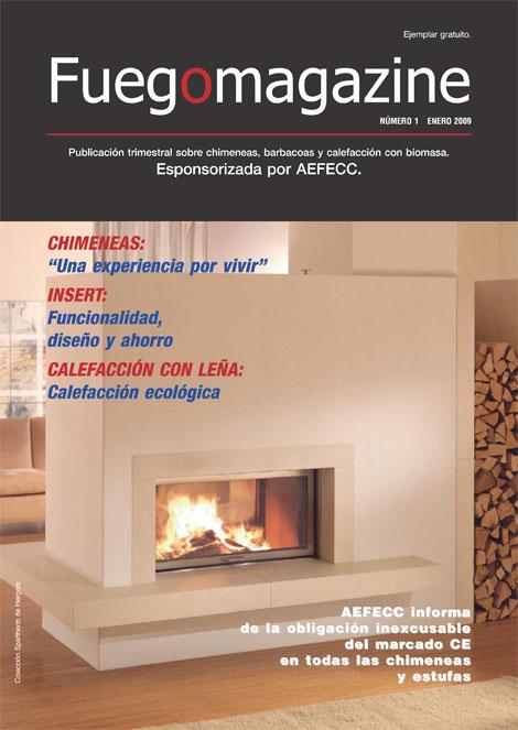 fuegomagazine1
