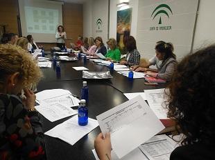 Vega. Presentación Estrategia Cohesión e Inclusión Social 160518ok