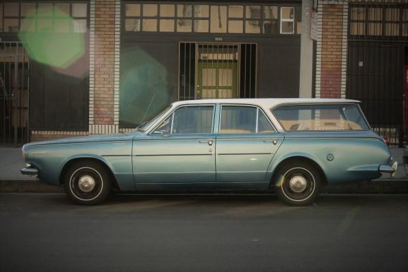 3rd-1963-dodge-dart-wagon-1