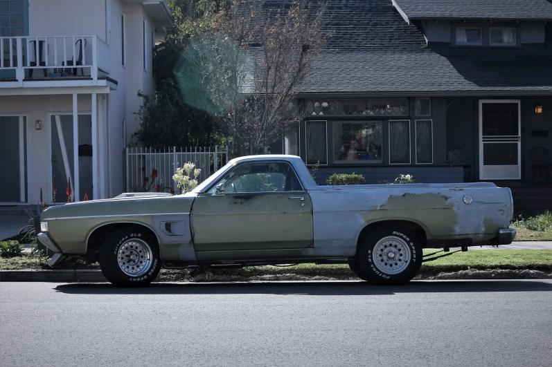 5th-1969-ford-ranchero-5