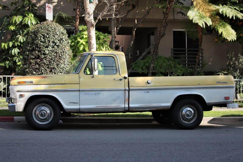 7th-1969-ford-f-250-ranger-2