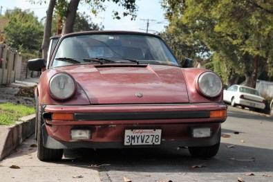 22nd-1984-porsche-911-carerra-with-ducktail-13