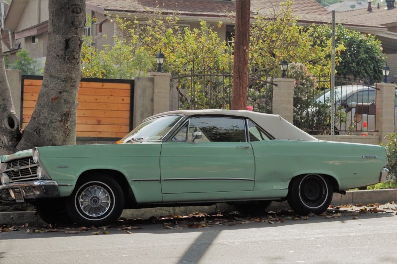 24th-1967-ford-fairline-500-coupe-3