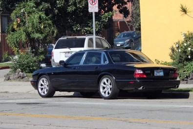22 - 1999 Jaguar XJR (2)