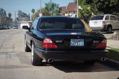 22 - 1999 Jaguar XJR (3)