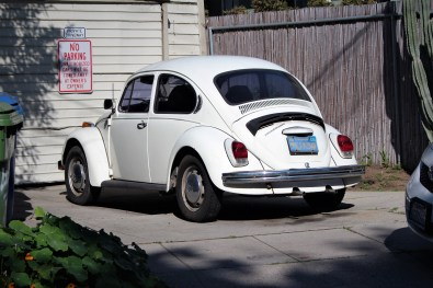 26 - 1969 VW Beetle (2)