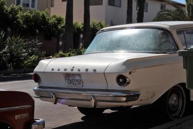 5- 1962 Rambler Classic Sedan (4)