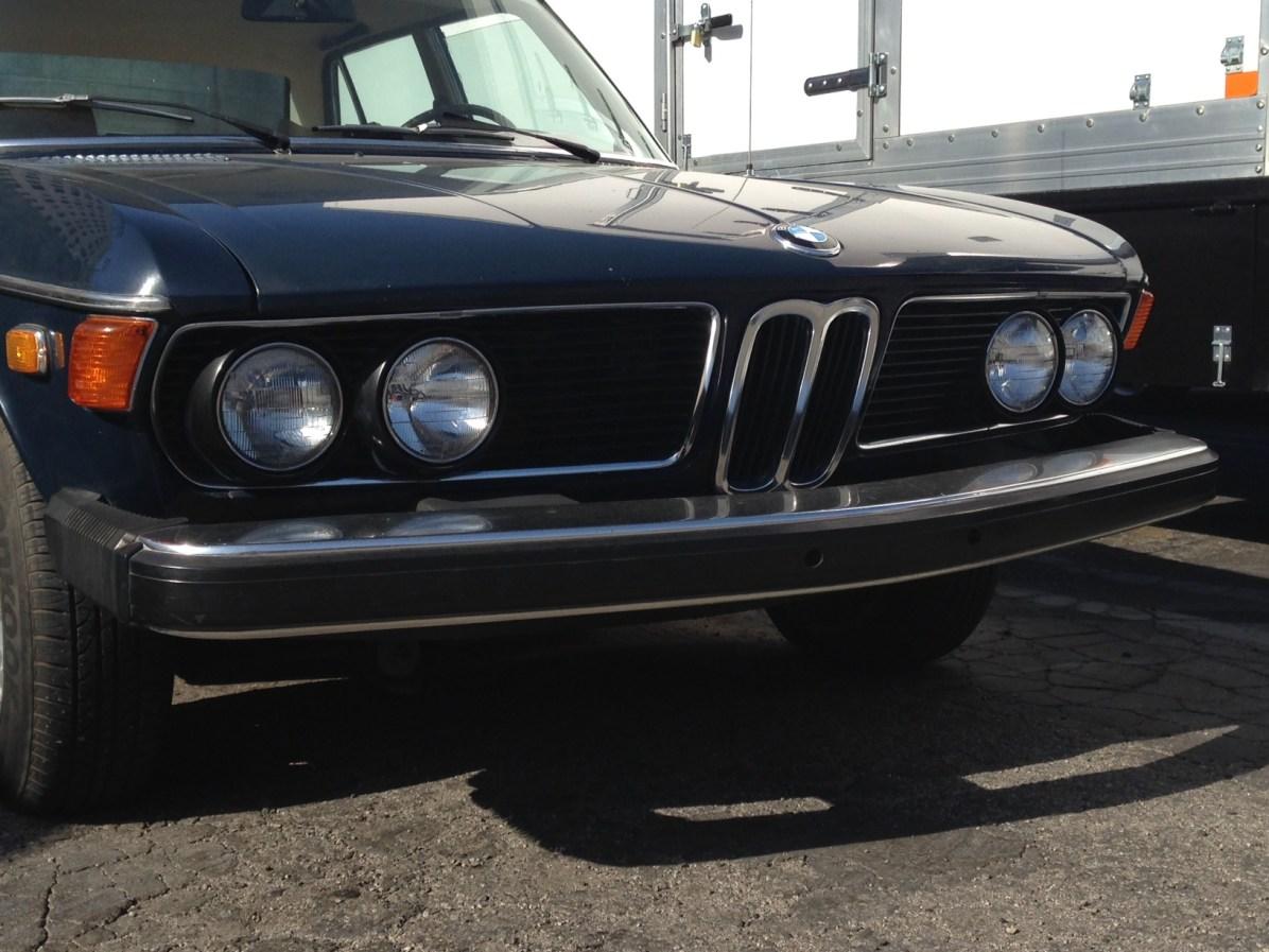 25- 1972 BMW Bavaria (E3) (7)