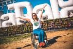 Lollapalooza Chile 2020; un festival incluyente