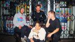 Umbrales y Dead Poet Society abrirán el concierto de BETA en el Lunario
