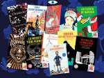 La lectura tendrá un espacio en el Vive Latino