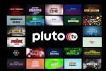 Pluto TV: El nuevo rival de Netflix