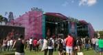 Machaca Fest se pospone hasta el 2021