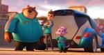 """Talent Explorers"": La primera serie animada del Barça"