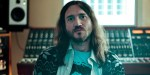 John Frusciante lanza tercer material como su alter ego Trickfinger