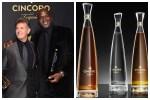 Michael Jordan lanza su propia línea de Tequila