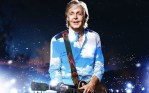 Sir Paul McCartney lanza box set bajo el nombre de 'Flaming Pie'