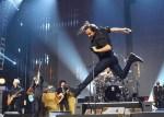Pearl Jam ofrecerá concierto streaming ESTA NOCHE