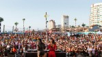 "¡""Baja Beach Fest"" ya tiene fecha!"