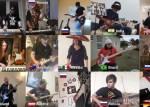 Más de 260 músicos, 35 países, una rola: 'In The End' de Linkin Park