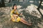 """Silvana Estrada relanza """"Lo Sagrado"""" y estrena documental"""