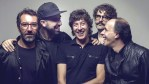 """El Cuarteto de Nos anuncia su """"Live Streaming Mundial"""""""