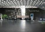 La Cineteca Nacional regresa  a actividades con películas galardonadas