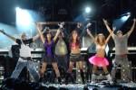 RBD está de REGRESO; acá los detalles de su concierto