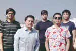 Highwaves: La nueva promesa poblana