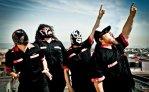Lost Acapulco festejará 23 años de su álbum «4»
