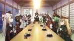 Anime Onegai anuncia su estreno simultáneo