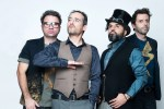 ¡Por fin! Love OF Lesbian llega en streaming