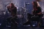 Pearl Jam publica su MTV Unplugged en Spotify