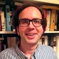 José Luis - Valladolid - Huésped de La Casa Azul de Las Caldas de Oviedo en Asturias