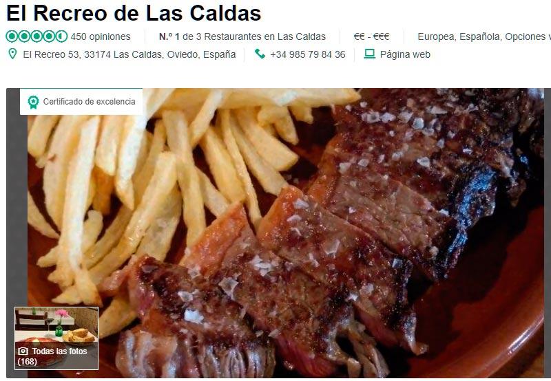Restaurante-El-Recreo-de-Las-Caldas---Donde-comer-en-Las-Caldas