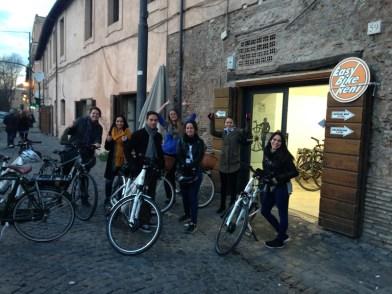 theromanguy-e-bikes-12