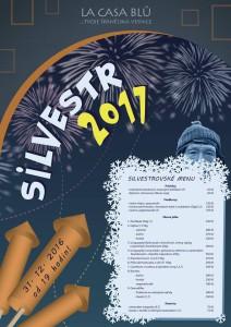 Silvestr201617CJ